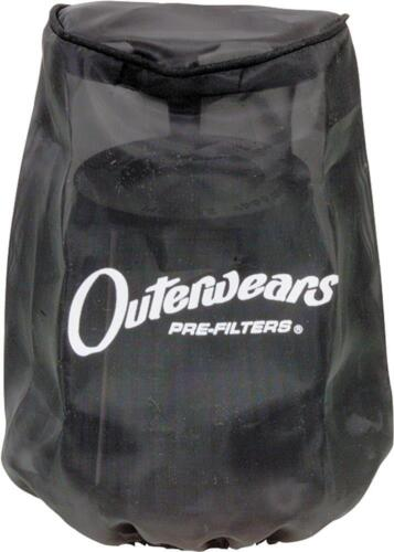 OUTERWEARS ATV PRE-FILTER UNI 20-2007-02 ATV Honda