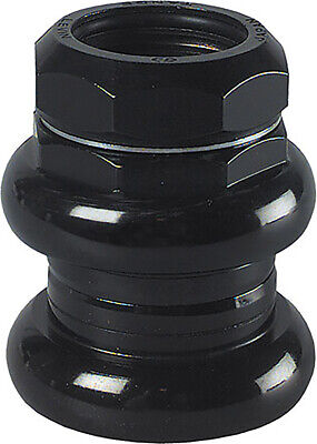 Tange Levin CDS Headset Tange Thrd Levin Cds 1in 27.0cp