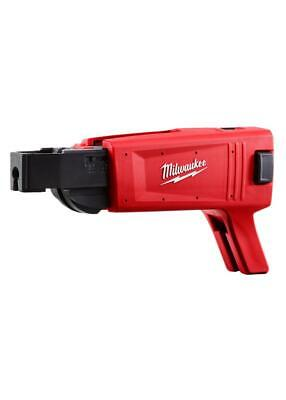 Milwaukee 49-20-0001 Drywall Collated Magazine Attachment