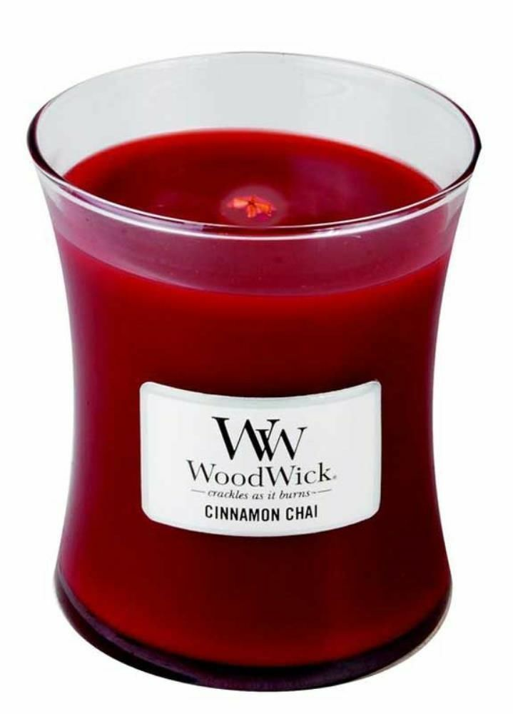 10 Jar Candles That Make Perfect Hostess Gifts Ebay