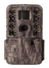 New Moultrie M-40 16MP Trail Cam Deer Security Camera MCG-13181