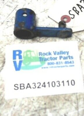 Ford Lever-speed Change Sba324103110