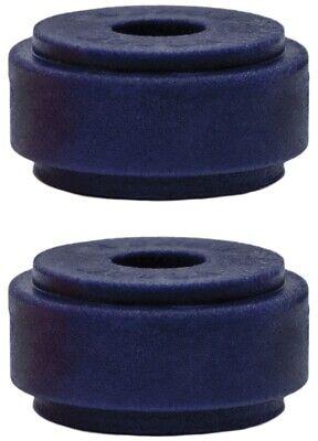 ZAK MAYTUM Eliminator Bushings 78a Blue ()