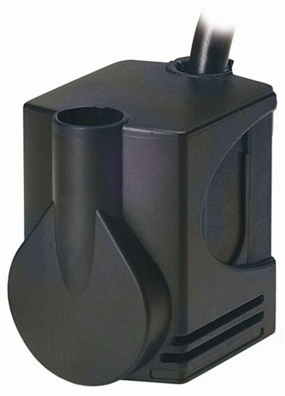 Little Giant PES-120 120 GPH Statuary Fountain Pump