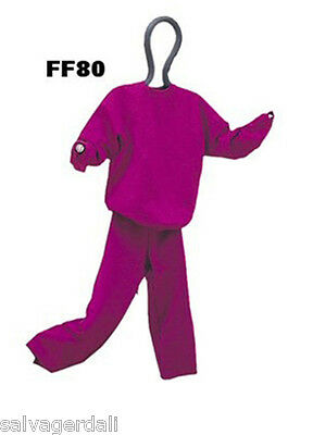Mannequin Form Bendable Body Clothes Flexible Hanger Store Display Adult New