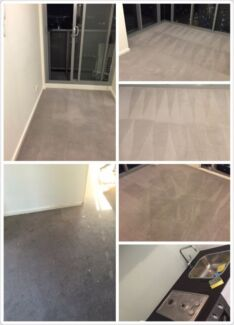 $80 CARPET CLEANING,End of lease cleaning in Melbourne