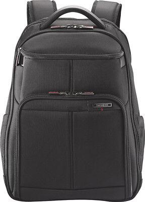 Samsonite - Laser Pro Laptop Backpack - Black