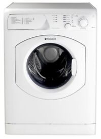 Hotpoint hvl211 washing machine ( breaking for parts)