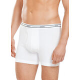 Jockey Mens Low-rise Boxer Brief - 4 Pack