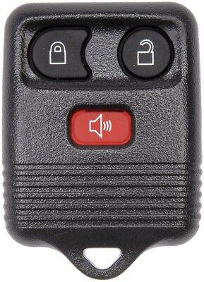 Keyless Remote Case Dorman 13625