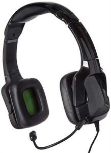 b2622220388 USED Mad Catz TRITTON Kunai Stereo Headset for Xbox One and Mobile Devices  Condtion: USED
