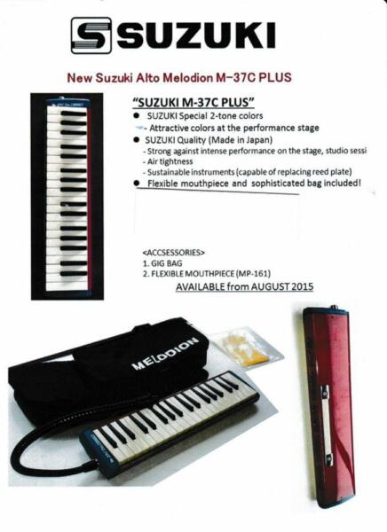 Celine Dion Capable Easiest Keyboard Collection Very Good Condition