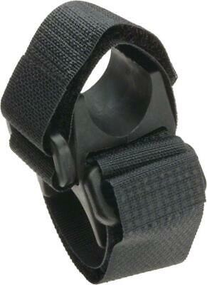 TwoFish Flashlite Holder Velcro attachment for Handlebar to attach a -