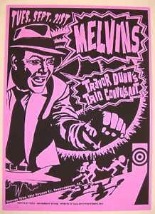 2004-The-Melvins-Spartanburg-Silkscreen-Concert-Poster-s-n-by-8ball
