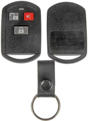 Back To Search Resultsautomobiles & Motorcycles Car Key Smart Remote Key Fob 4 Buttons 433mhz With Pcf7941 Chip For Renault Megane Lll & Scenic Lll With Emergency Key