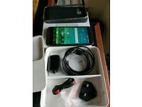 HTC one m9. Excellent condition