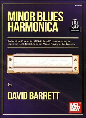 Professional Sale Fasttrack Harmonica Method Spanish Edition Fasttrack Armonica Music 000695690 Instruction Books, Cds & Video