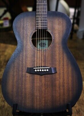 Tanglewood Crossroads TWCR O Orchestra Acoustic Guitar