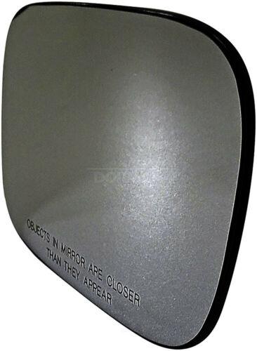 Black Hose /& Stainless Red Banjos Pro Braking PBK5876-BLK-RED Front//Rear Braided Brake Line