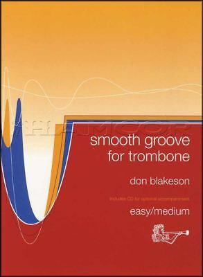 Brass Gentle Winners Galore Trombone Bass Clef Lawrance Bk & Cd Instruction Books, Cds & Video
