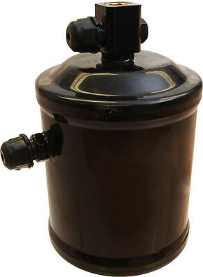 111218c1 Receiver Drier For International 766 786 886 966 986 1066 Tractors