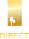 greatwinedirectltd