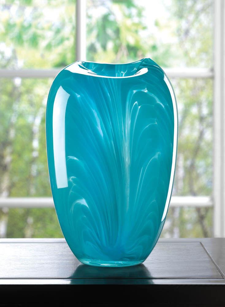 ваза для цветов в иваново купить наступлением