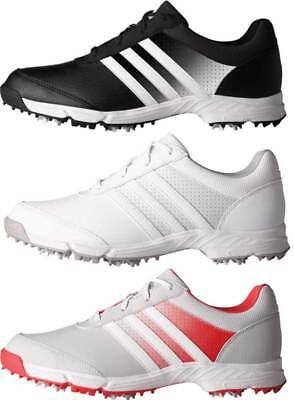 9c8209da3 Adidas Women s Tech Response Ladies Golf Shoes New - Choose Color   Size!