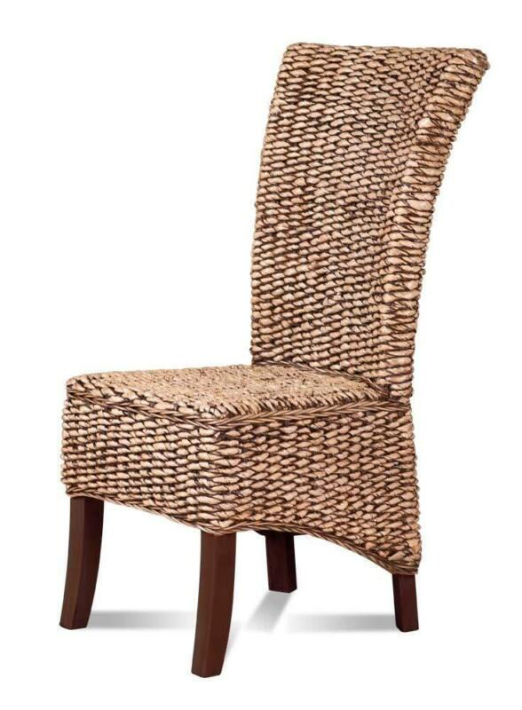 Cane Dining Room Chairs Rattan Dining Chairs
