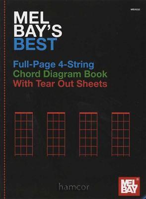 101 Three-Chord Hymns and Gospel Songs for Guitar Banjo & Uke