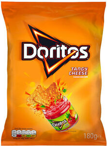 walkers-DORITOS-Tangy-Queso-SABOR-Mazorca-chips-180g
