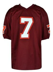 cheap mike vick jersey