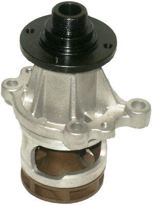 Engine Water Pump fits 1991-1999 BMW 318i,318is 318ti 318i,Z3  GATES