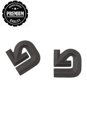 Burton All Logo Mat