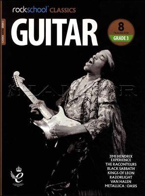 Sheet Music & Song Books Instruction Books, Cds & Video Honest 25 Top Blues Rock Songs Tab Music Book Free Zz Top Hendrix Cream Trower Beck