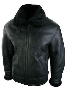 Flying Jacket | eBay
