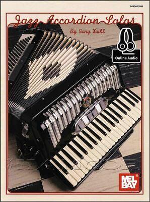 Noten für Akkordeon,Sheet Music Book  for accordion,VHR 1781 Musik Irish Folk