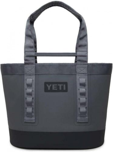 YETI Camino Carryall 35 All-Purpose Utility Tote Bag