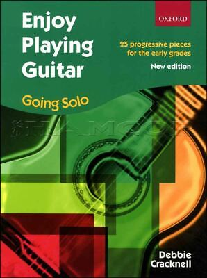 Play Piazzolla Sheet Music 13 Tangos for Easy Guitar Chamber Music Boo 048019907
