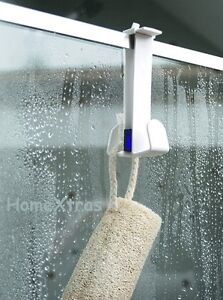 Adjustable-Shower-Screen-Door-Hook-Shower-Tidy-Hook-Over-Shower-Screen-Door