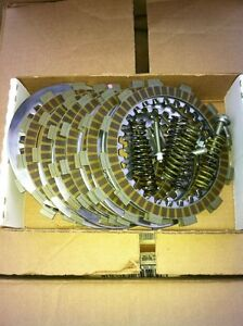 R6R YAMAHA 2006-07  factory complete clutch and cams Windsor Region Ontario image 1