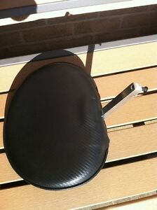 CBR600F4 99-00 CORBIN SEAT WITHOUT THE BACK REST Windsor Region Ontario image 10