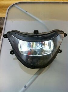 PARTING OUT A 1996-2006 YAMAHA YZF600RH2R THUNDER CAT Windsor Region Ontario image 5