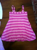 Girls clothes, spring & summer (size 3-3X)
