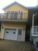 renovation residentiel 819 570 3531