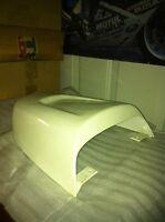 RARE SUZUKI GSXR750 92-95 SOLO SEAT COVER
