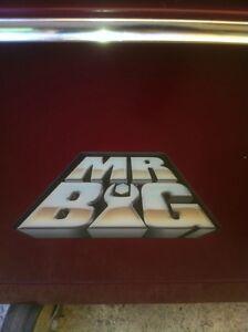 SNAP ON PROFESSIONAL MR BIG 12 FOOT LONG TOOL BOX Windsor Region Ontario image 2