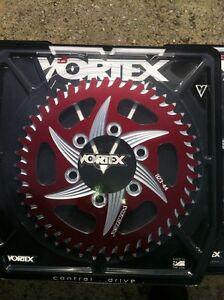 VORTEX SPROCKETS Windsor Region Ontario image 1