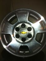"""275/60/20""""only Summer $199 [4] GoodYear Tires (514) 991-3317"""