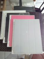 iPad smart covers/accessories